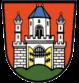 burghausen grb