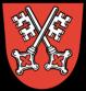 regenzburg grb