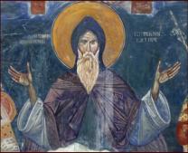 sv Simeon